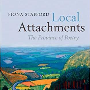 Fiona Stafford - Local Attachments