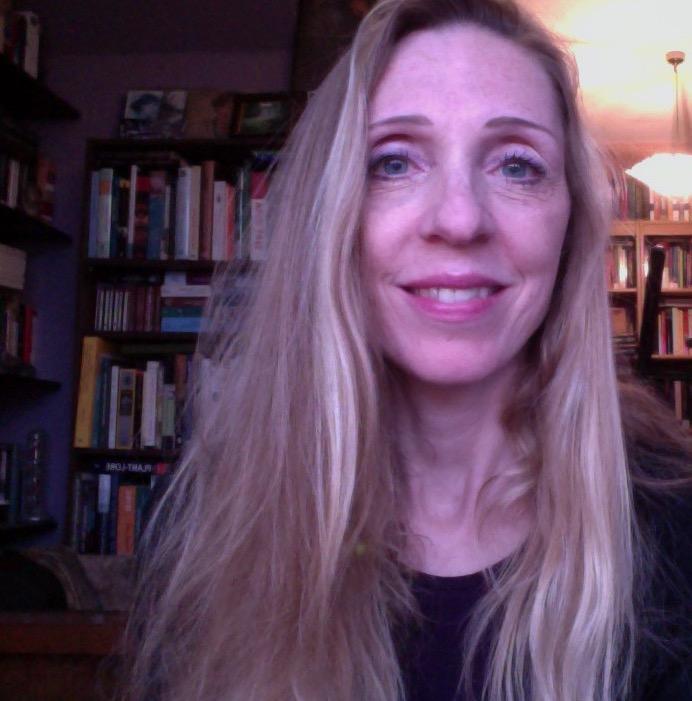 Allison Adler Kroll