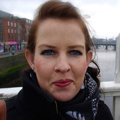 Rona Cran