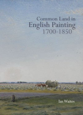 Common Land in English Painting 1700-1850