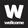 The Wellcome Trust logo