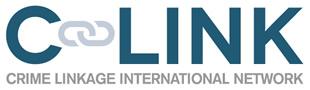 Crime Linkage International Network (C-LINK)
