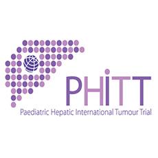 PHITT Trial