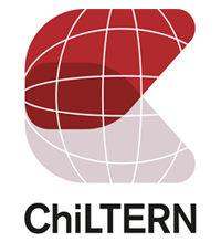 Chiltern