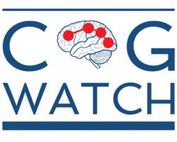 CogWatch