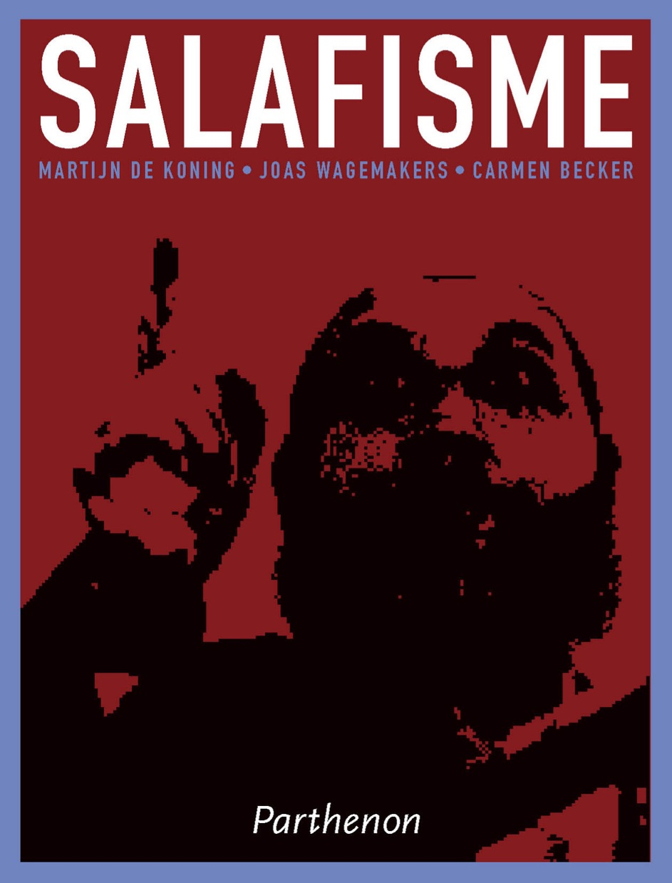 Book Review: SALAFISME (SALAFISM)