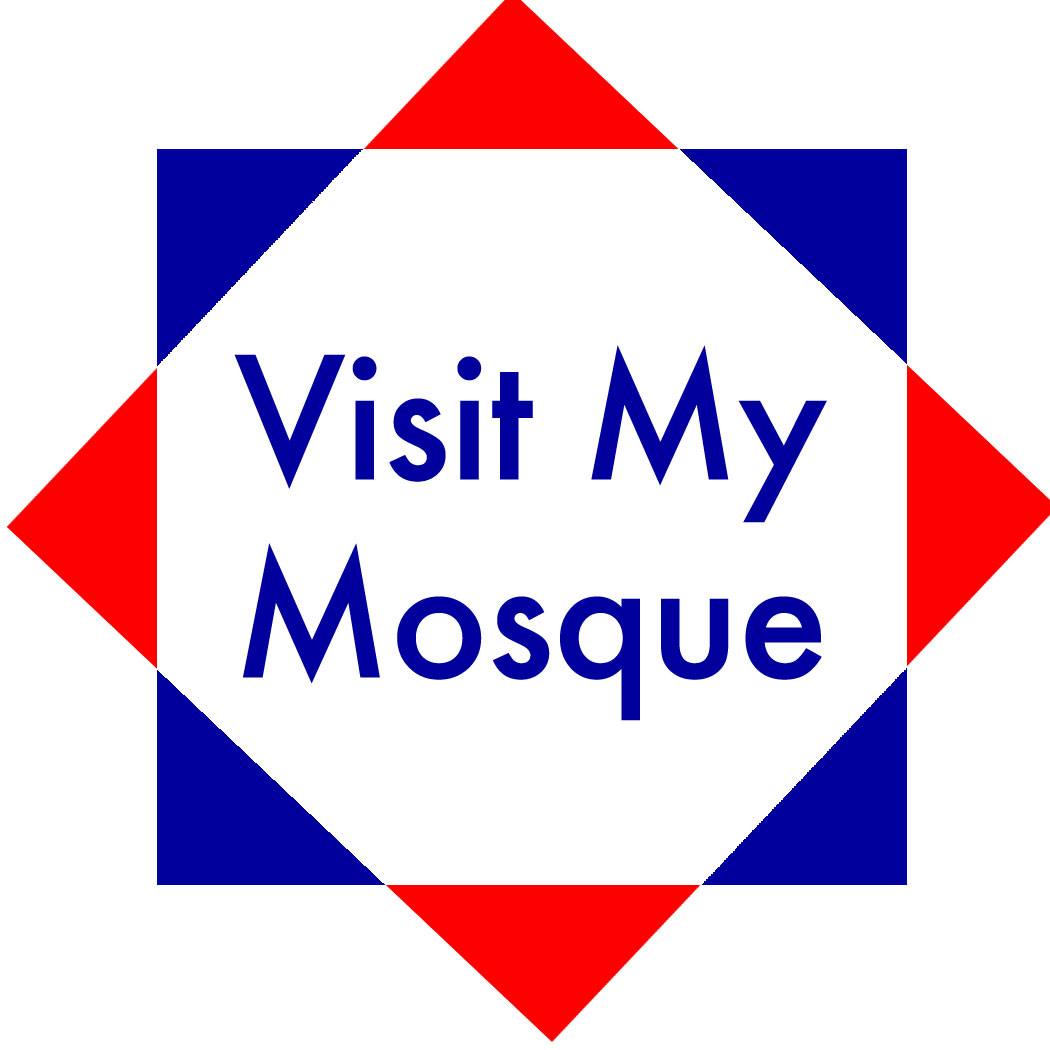 """""""Visit My Mosque"""" – Muslims in Britain hold mosque open days to demystify Islam"""