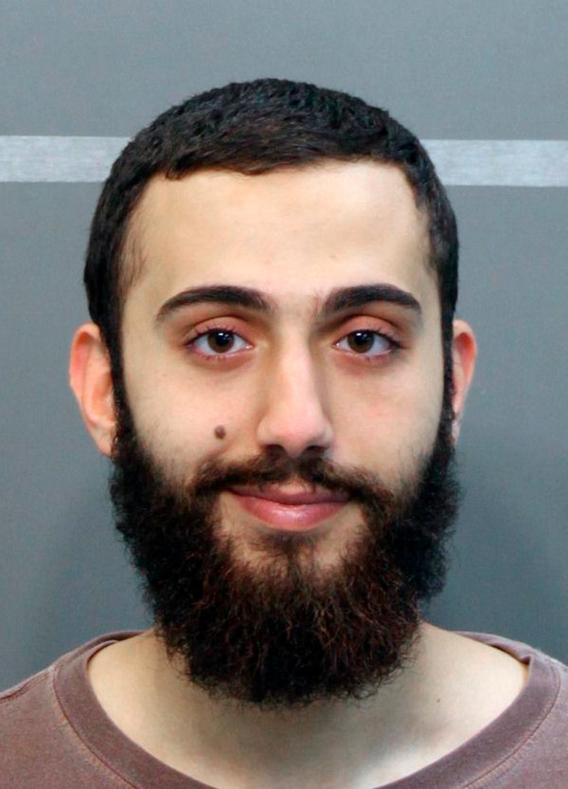 Chattanooga Gunman Researched Islamic Martyrdom, Officials Say