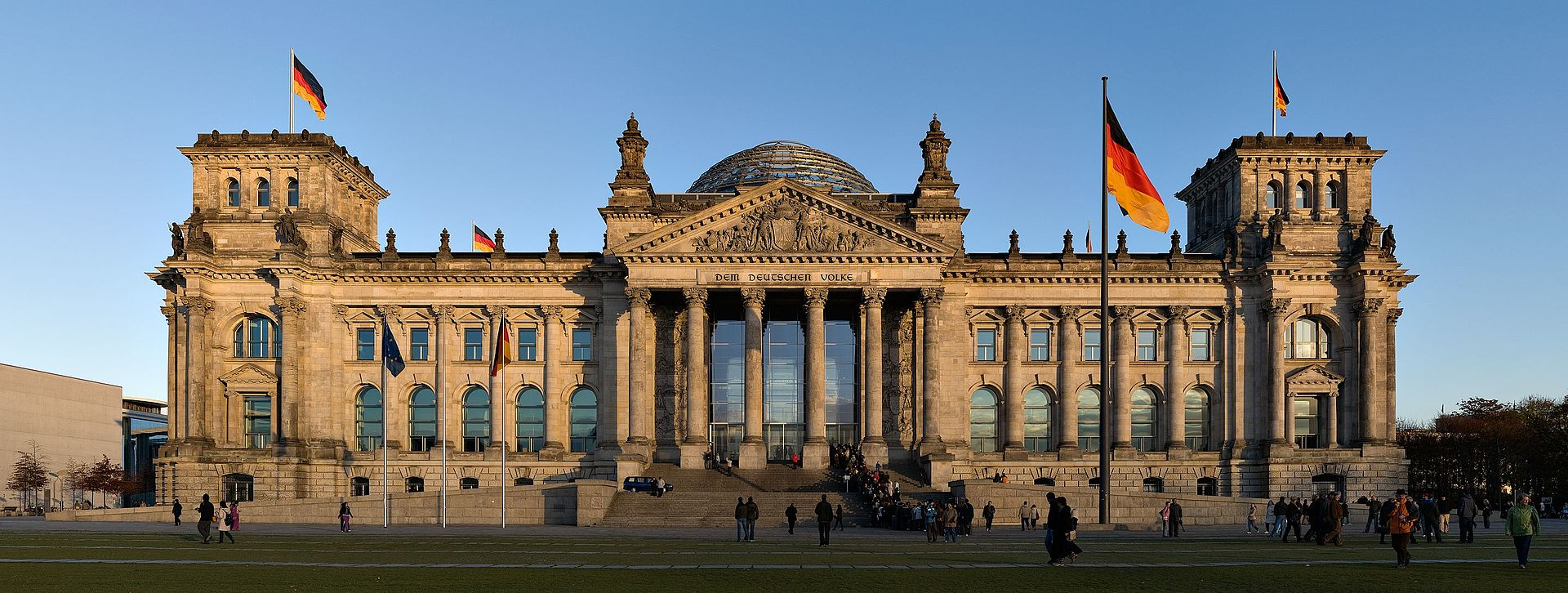'Diversity' and its pitfalls: The role of Muslim representatives in German parliaments
