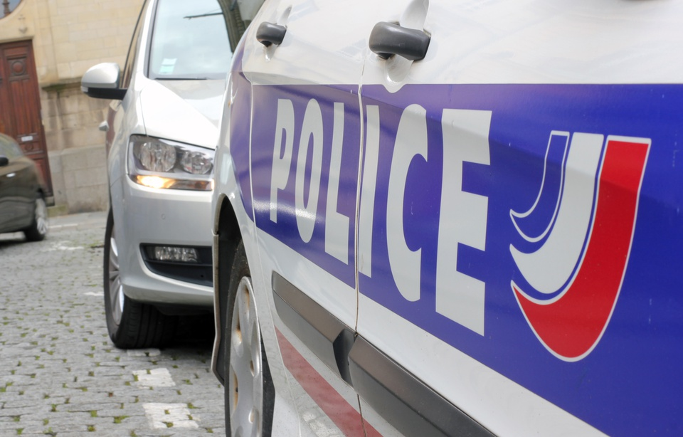 French authorities accused of covering up Jew's slaying by Muslim neighbor