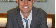 Photo of Francesco Pennesi