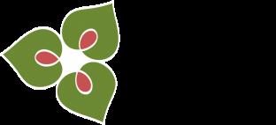 OMKI logo