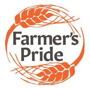 Farmers Pride logo