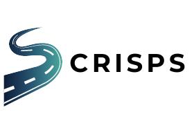 HVT- CRISPS