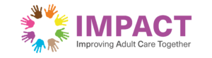 Logo of the IMPACT Centre