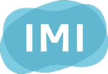 https://more.bham.ac.uk/may/wp-content/uploads/sites/7/2017/09/IMI-logo-transparent-153x106.png