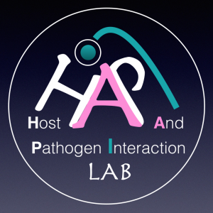 https://more.bham.ac.uk/may/wp-content/uploads/sites/7/2018/02/HAPI-lab-logo-300x300.png
