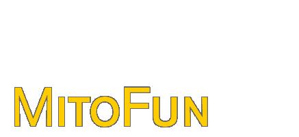 MitoFun
