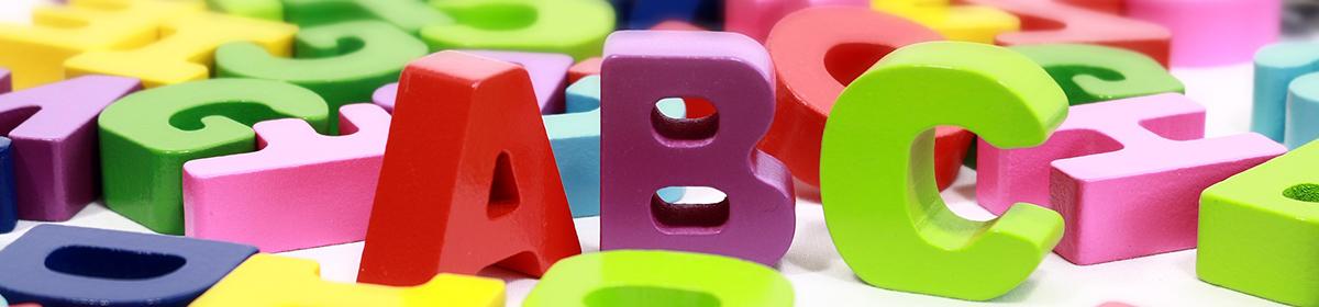 Transforming Educational Practice in Autism