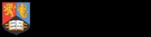 University of Birmingham logo